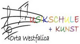 Kunstschule Porta Westfalica